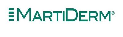 Martiderm-Logo